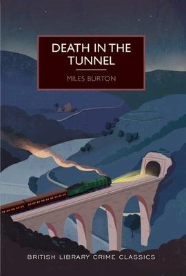 Death in the Tunnel -