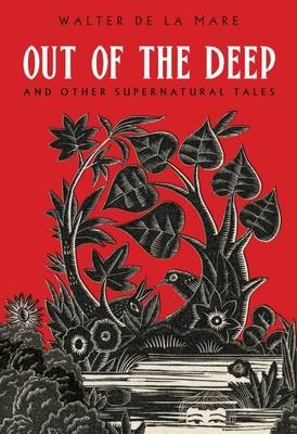 Out of the Deep -