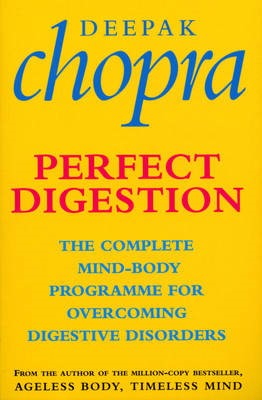 Perfect Digestion -