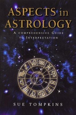 Aspects In Astrology - pr_61043