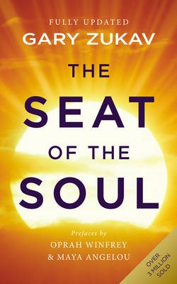 The Seat of the Soul - pr_149346