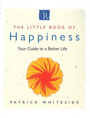 Little Book Of Happiness -