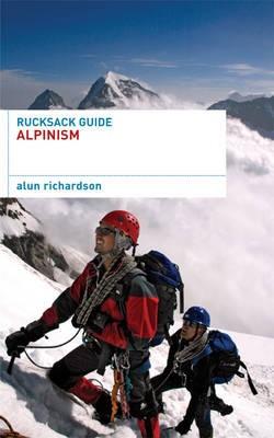 Rucksack Guide - Alpinism - pr_16802