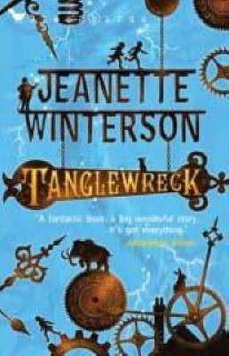 Tanglewreck - pr_15414