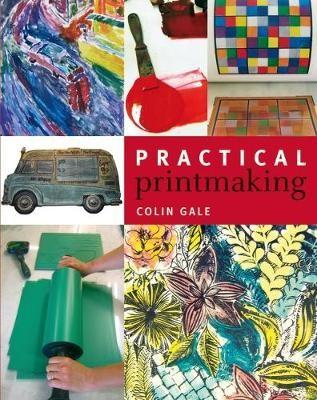 Practical Printmaking - pr_17955