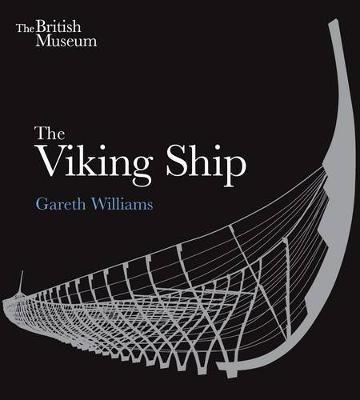 The Viking Ship -