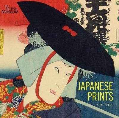Japanese Prints -