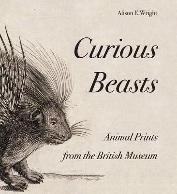 Curious Beasts -