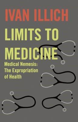 Limits to Medicine -