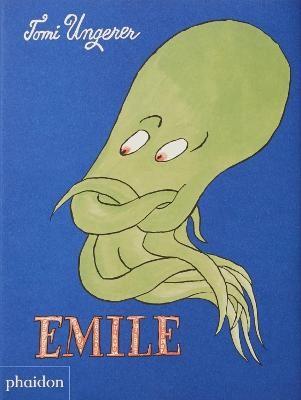 Emile -