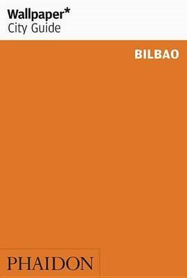 Wallpaper* City Guide Bilbao 2016 - pr_170129