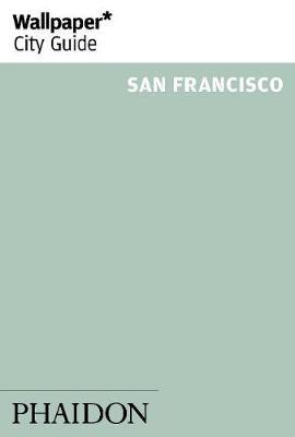 Wallpaper* City Guide San Francisco - pr_169302
