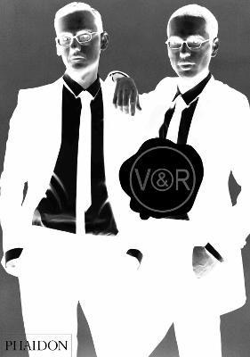 Viktor&Rolf Cover Cover -