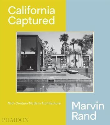 California Captured - pr_367519