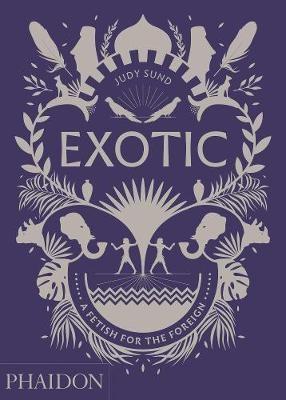 Exotic -