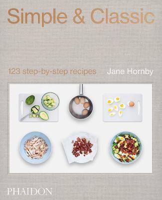 Simple & Classic - pr_363418