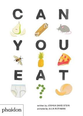 Can You Eat? - pr_147414
