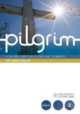 Pilgrim - pr_1701803