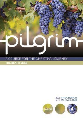 Pilgrim - pr_417690
