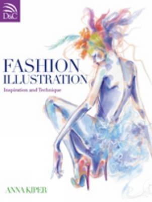 Fashion Illustration - pr_61668