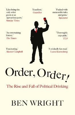Order, Order! -