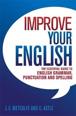 Improve Your English - pr_188343