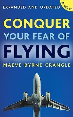 Conquer Your Fear of Flying - pr_36346