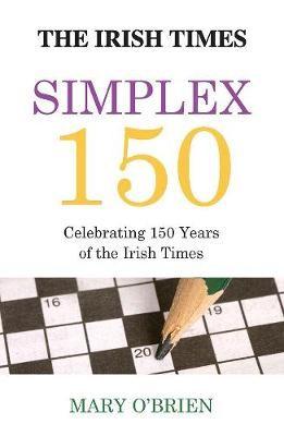 Simplex 150 -