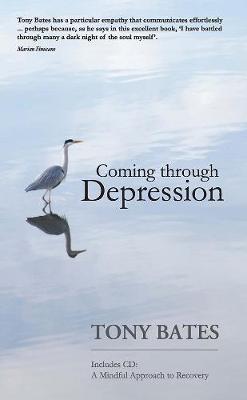 Coming Through Depression - pr_304095