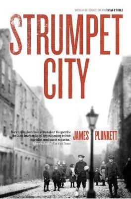 Strumpet City -