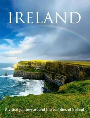Ireland - English -
