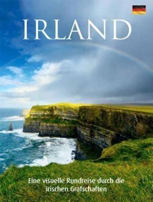 Ireland - German -