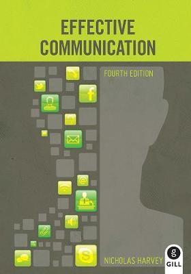 Effective Communication - pr_85654