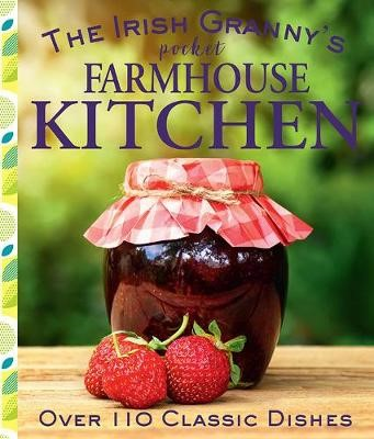 The Irish Granny's Pocket Farmhouse Kitchen - pr_304146