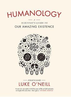 Humanology -