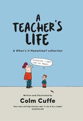 A Teacher's Life -