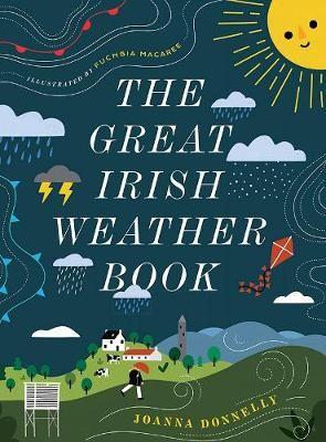The Great Irish Weather Book -