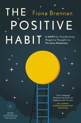 The Positive Habit -
