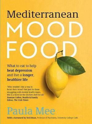 Mediterranean Mood Food -