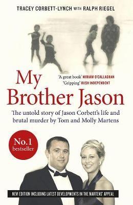 My Brother Jason -