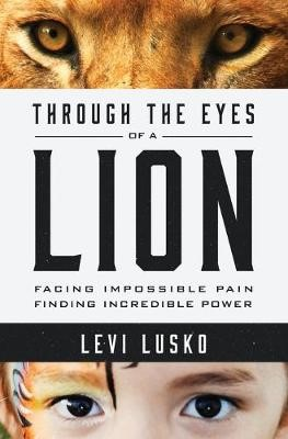 Through the Eyes of a Lion - pr_292909