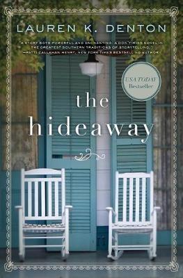 The Hideaway - pr_95232
