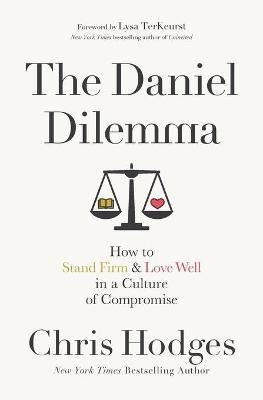 The Daniel Dilemma -