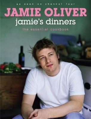 Jamie's Dinners -