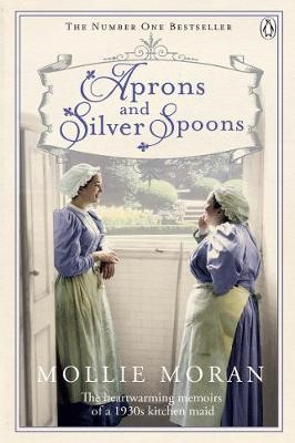 Aprons and Silver Spoons -