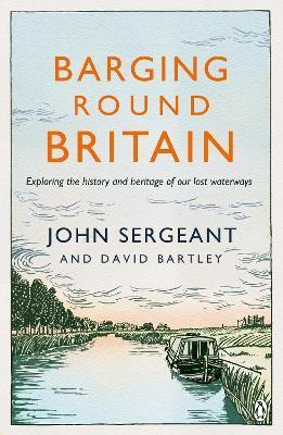 Barging Round Britain -
