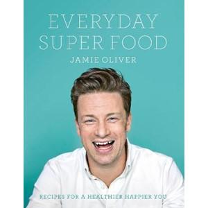 Everyday Super Food