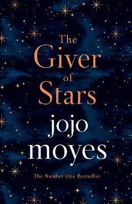 The Giver of Stars - pr_427143