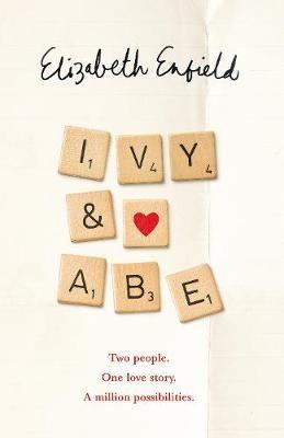 Ivy and Abe - pr_130002