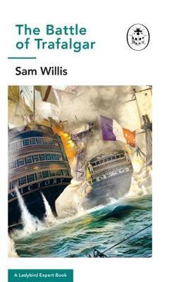 Battle of Trafalgar -